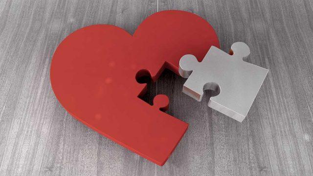 Kadının Boşanma Hakkı: İftida