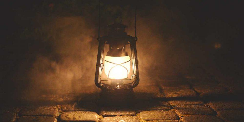Kadir Gecesi