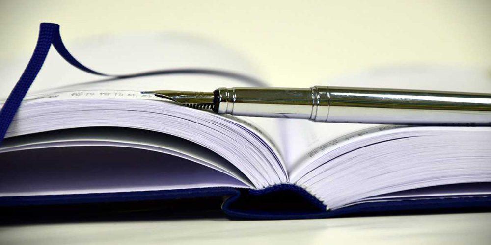 Kur'ân'da Ûtu'l Kitap ve Ehl-i Kitap Farkı
