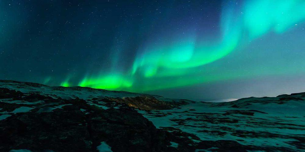 Kutuplarda Namaza 'Bilimsel' İspat