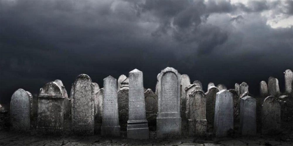 Ölüme Hazırlık