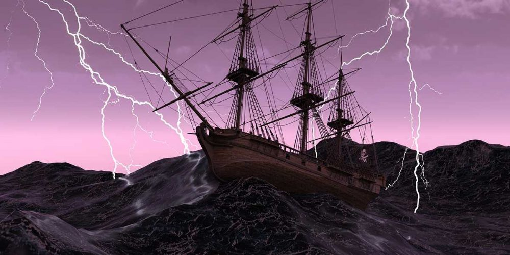 Nuh Tufanı İle İlgili Değerlendirmemiz