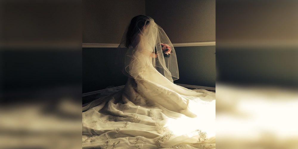 Kur'ân ve Geleneğe Göre Küçüklerin Evlendirilmesi