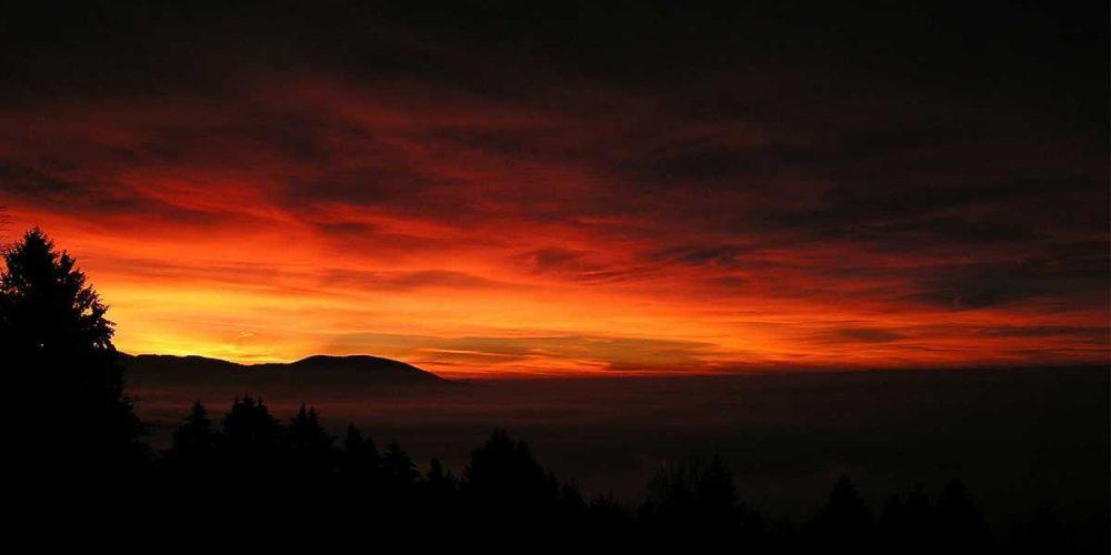 İmsak ve Sabah Namazı Vaktiyle İlgili Sözlerimiz Kişisel Görüş Değildir!