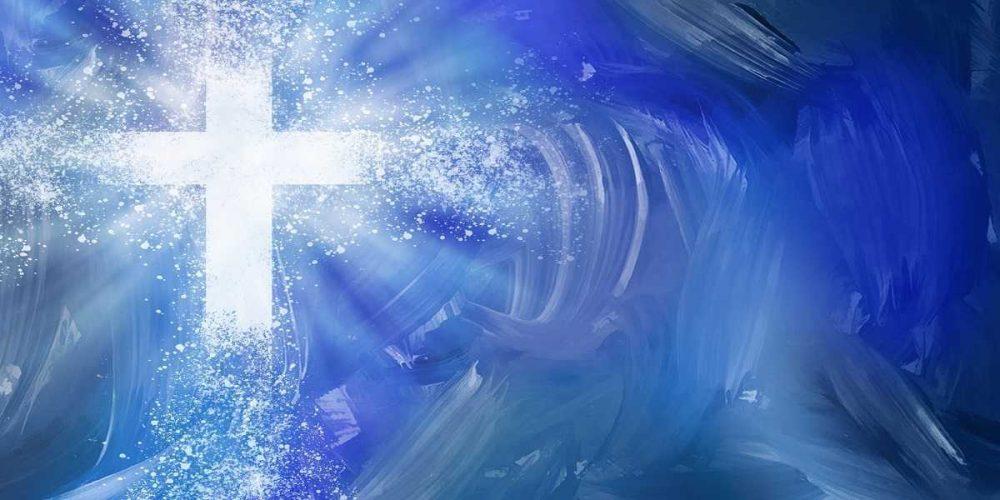 Misyonerlerin Tanrı ve Sevgi Retoriği Bağlamında İslam'â Saldırıları