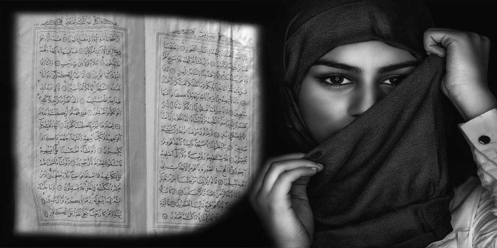 Kur'an'ı Tahrife Modern Bir Örnek: Hımâr (Başörtüsü)