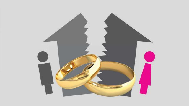 Kadının Boşanması (İftidâ)