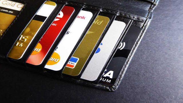 Kredi Kartının Taksitlendirilmesi