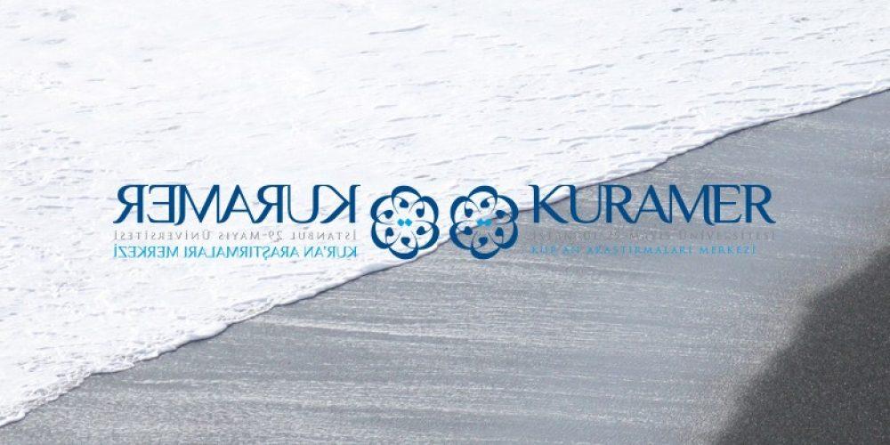 Kuramer Kuramer'e Karşı