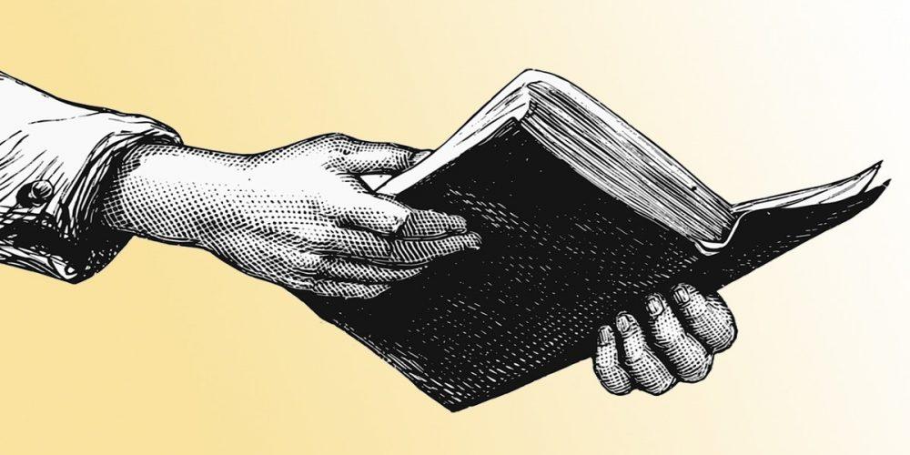 Kur'ân'ı Nasıl Okumalıyız?