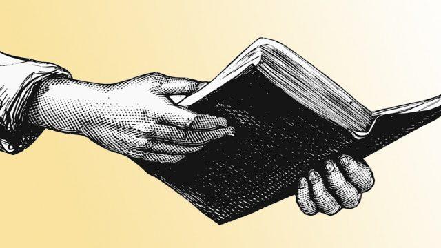Kur'ân'â ve Geleneğe Göre Dinden Dönmenin Cezası