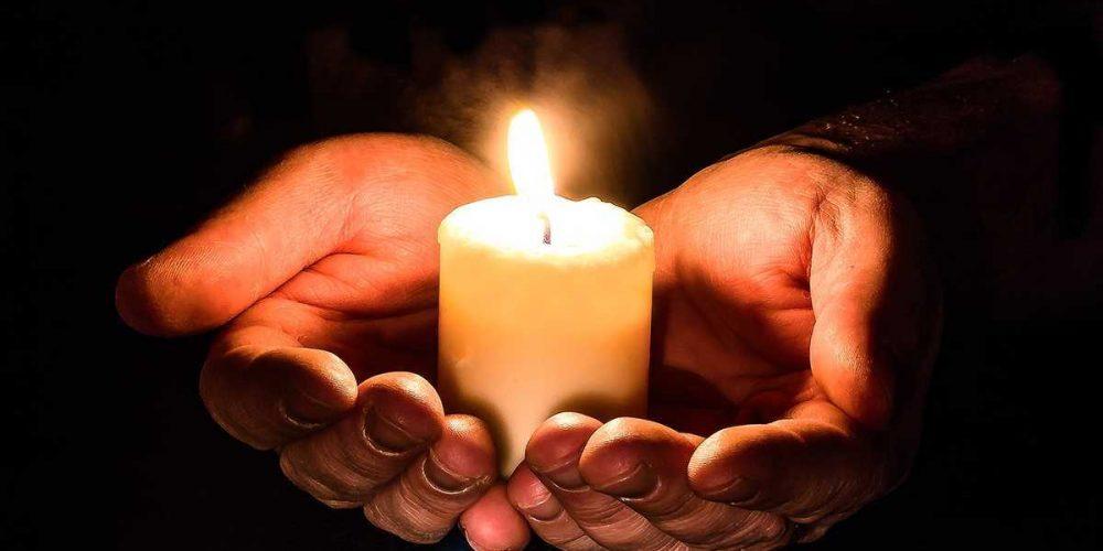 İnsanın İmtihanı ve İlahi Bilginin İnsanın Sorumluğuna Etkisi