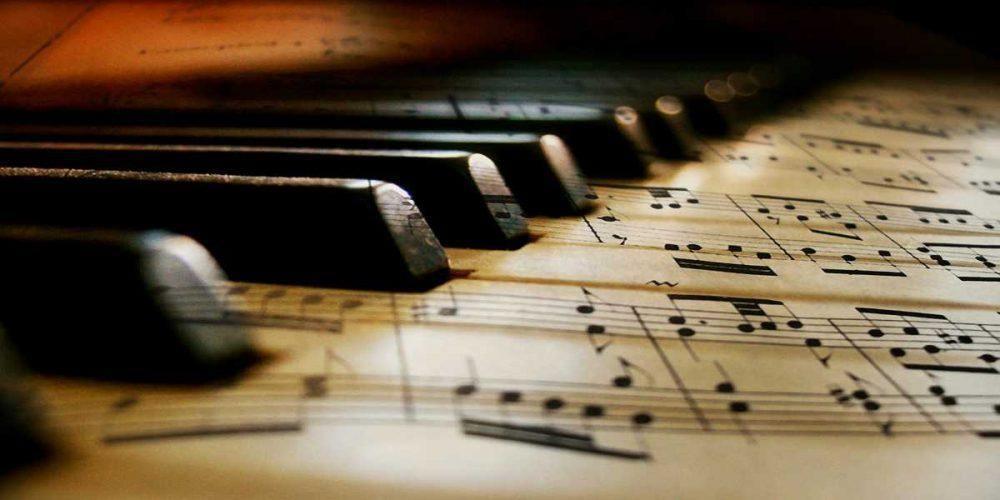 İslam'da Müzik
