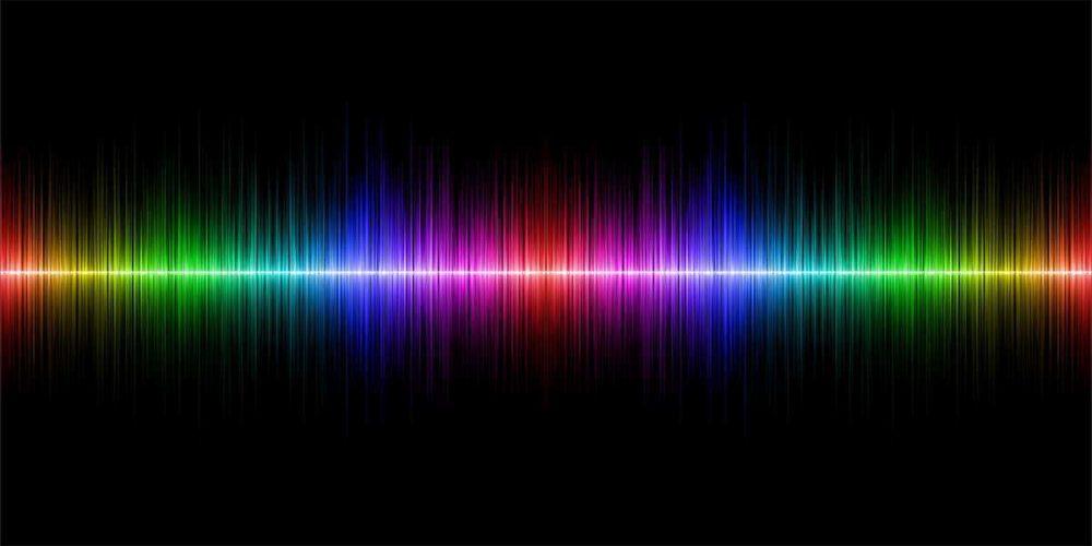 Seslendirilmiş Makale – Kur'ân'da Namaz Vakitleri