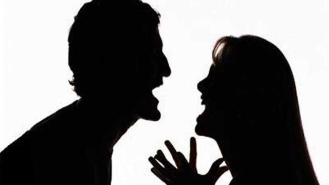 Günümüzde Karı-Koca İhtilafının Sebepleri