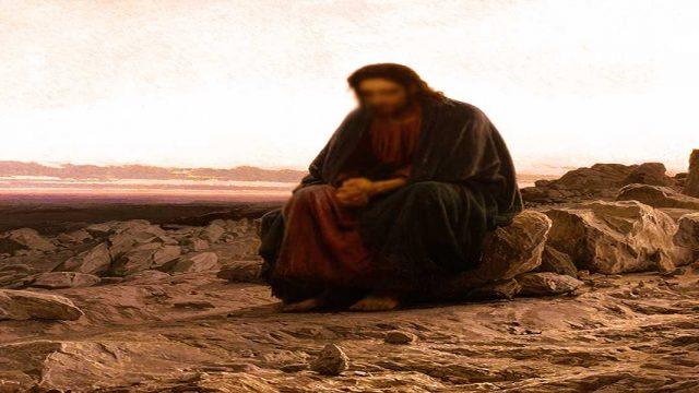 Eyyüb Aleyhisselam