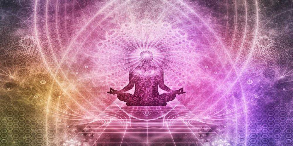Ruh ve Vücut Dengesi